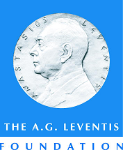 The A G Leventis Foundation
