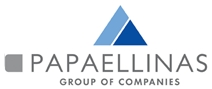 Papaellinas Group of Companies