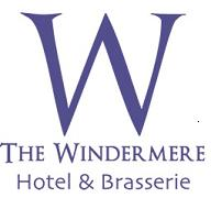 The Windermere Hotel & Brasserie